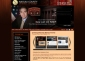 Richard Zampella Website Design